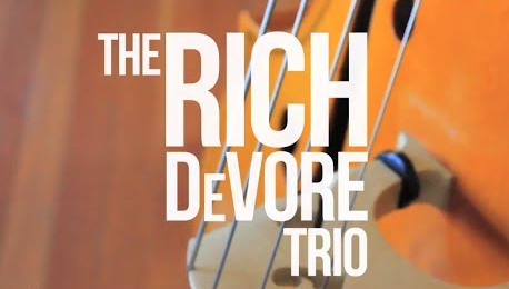 RichDeVoreTrio0Final2