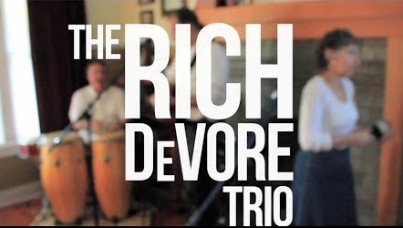 RichDeVoreTrio1Final2